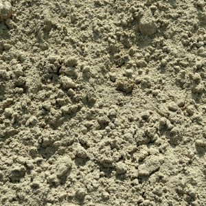 Fill Sand Fletcher Rickard Landscape Supplies