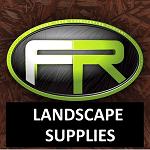 Fletcher Rickard Landscape Supplies App Icon