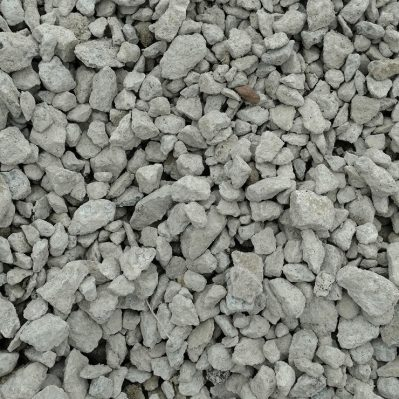 1 x 3 Crushed Concrete Fletcher Richard Landscape Supplies