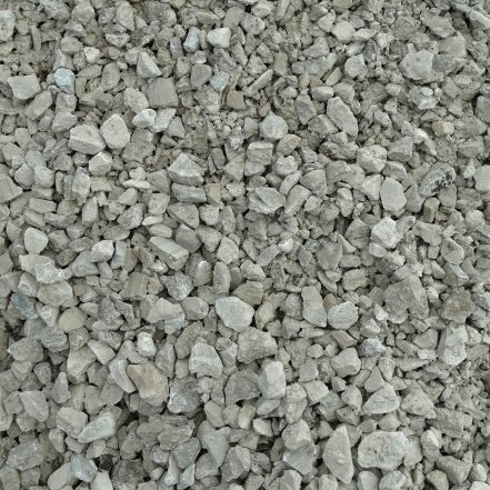 21AA CRUSHED LIMESTONE Fletcher Richard Landscape Supplies