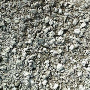 21AA Crushed Concrete Fletcher Richard Landscape Supplies