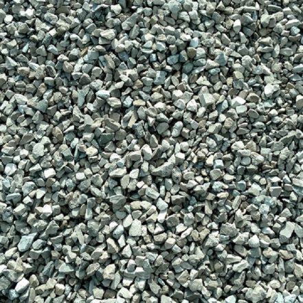 6A Clean Limestone Fletcher Richard Landscape Supplies
