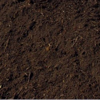 Compost Fletcher Richard Landscape Supplies