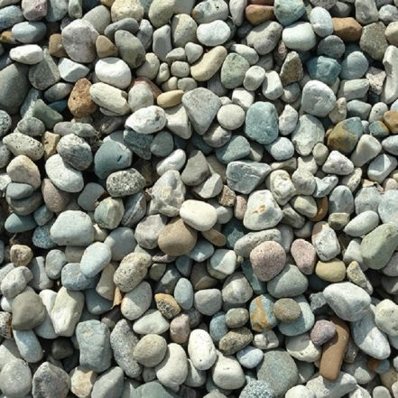 Egg Rock Fletcher Richard Landscape Supplies