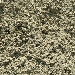 Fill Sand Fletcher Rickard Landscape Supplies