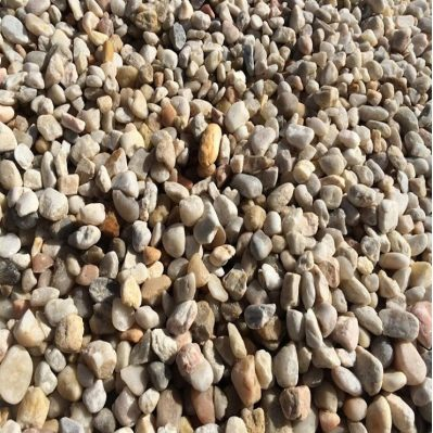Pea Gravel Fletcher Richard Landscape Supplies