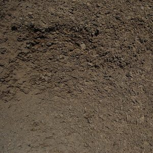 Premium Screened Topsoil Fletcher Richard Landscape Supplies (2)