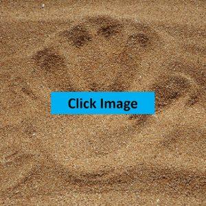 Sand Fletcher Richard Landscape Supplies
