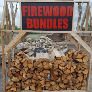 Fletcher Richard Landscape Supplies Firewood 2