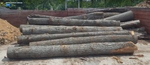 Header Fletcher Rickard Landscape supplies Firewood 2 - Brighton, South Lyon, Novi, New Hudson, Northville, Wixom