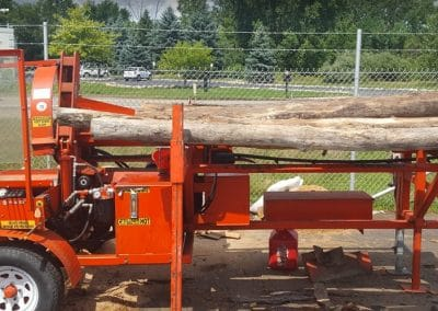 Header Fletcher Rickard Landscape supplies Firewood - Brighton, South Lyon, Novi, New Hudson, Northville, Wixom