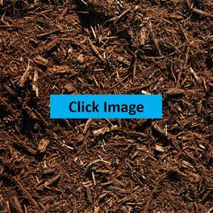 Mulch Fletcher Rickard Landscape Supplies