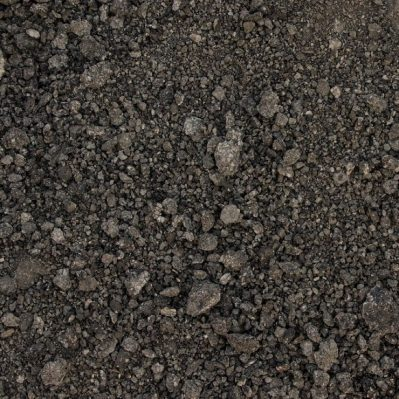 Crushed Asphalt - Driveways Fletcher & Rickard Landscape Supplies