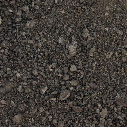 Crushed Asphalt - Driveways Fletcher & Rickard Landscape Supplies